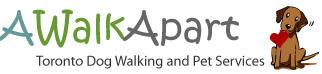 A Walk Apart